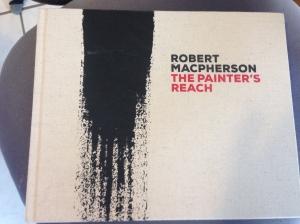 The Painter's Reach